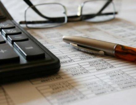 Budgetcoaching